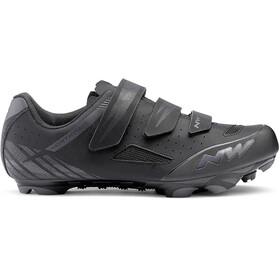 Northwave Origin Shoes Men black